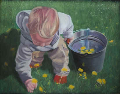 child-portrait-dandelions.jpg (614301 bytes)