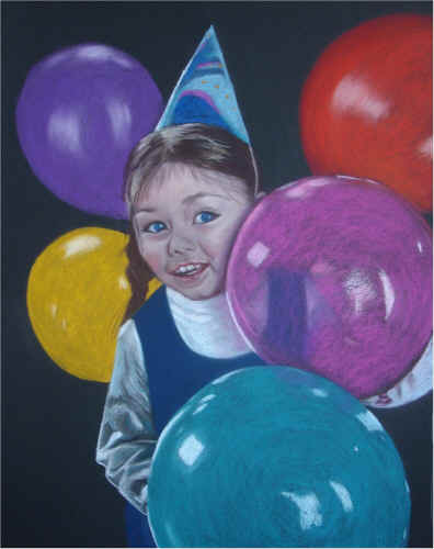 girl-portrait-birthday-party.jpg (161252 bytes)