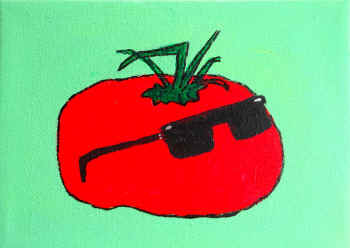 tomato-in-the-sun-web.jpg (134526 bytes)